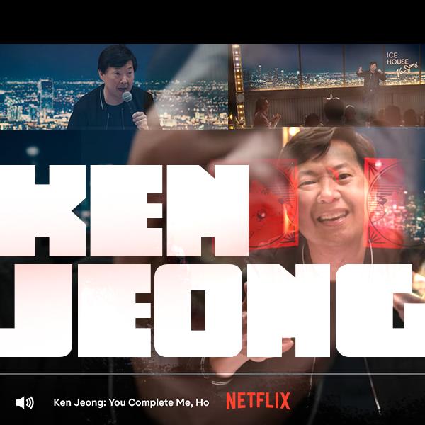 Ken_Jeong.png
