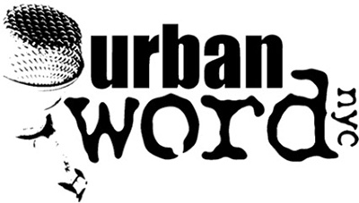Urban-Word-NYC