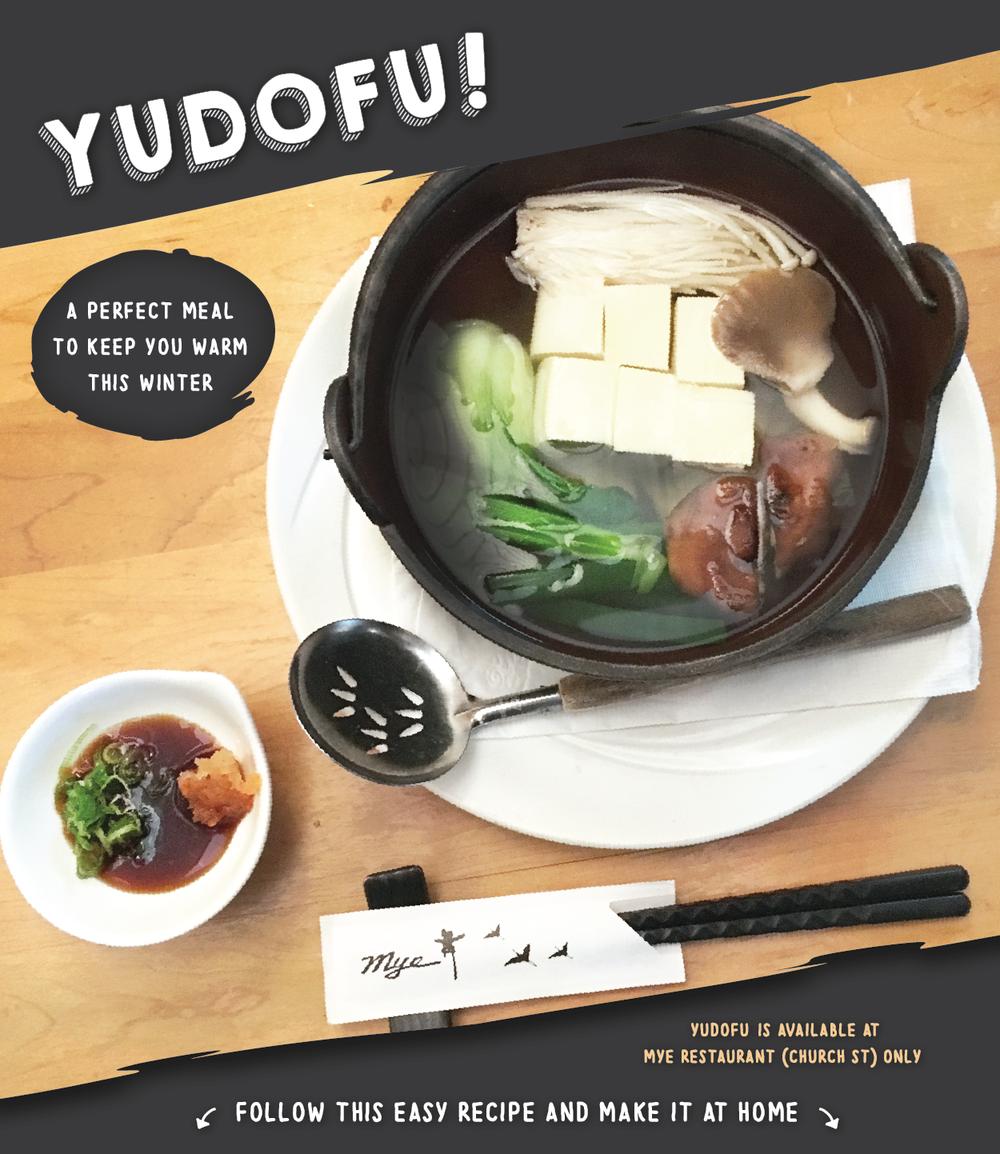 Mye-Yudofu-Web-01.png