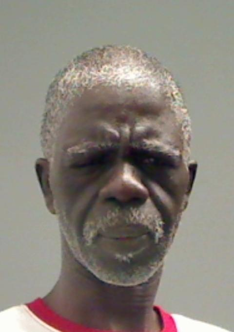 Willie Brown, Jr. is a Sexual Predator living at 1374 20th Street, Sarasota, Florida 34234