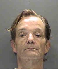 Edward P. Doherty Charge: Purchase of Marijuana