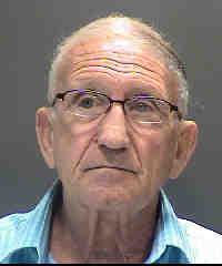 David Campione: DOB 03-19-40 – resides at 1834 Roxanne Way #59 Sarasota, Florida