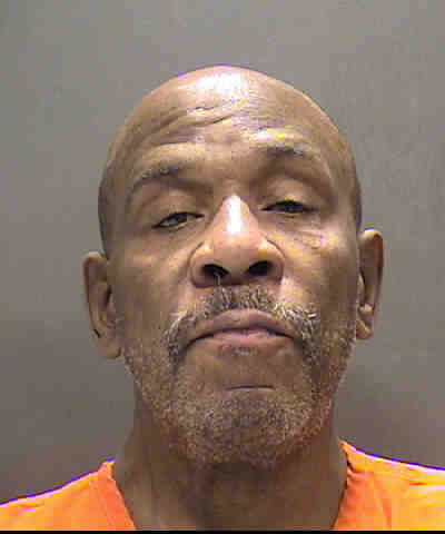 Ronald E. Howard, 64, of 1757 33rd Street, Sarasota, with two (2) counts of homicide: murder, first degree premeditated, in connection to a deadly shooting that occurred on Monday at approximately 5:30 p.m. at 1763 33rd Street, Sarasota.