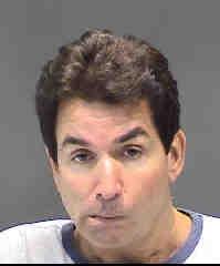 Douglas Esposito, 52,