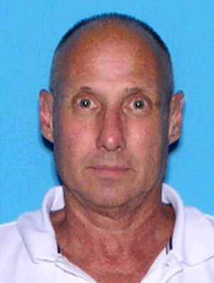 Henry N. House, 58 (DOB 1/10/1957) has registered as a Sexual Predator living in the City of Sarasota. House's address is 2677 Cheryle Lane, Sarasota, FL 34237.