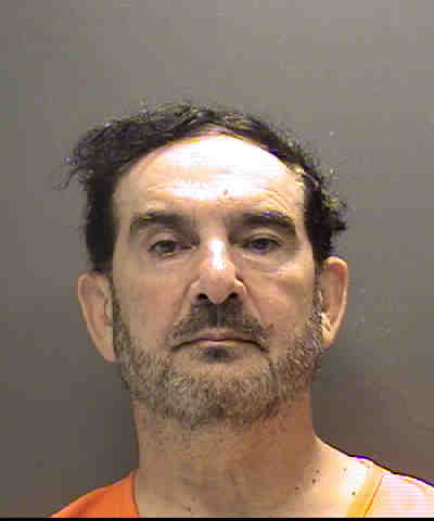 Murad Agagishiev, 61 3515 59th Ave W, Bradenton Charge:  Solicitation of Prostitution