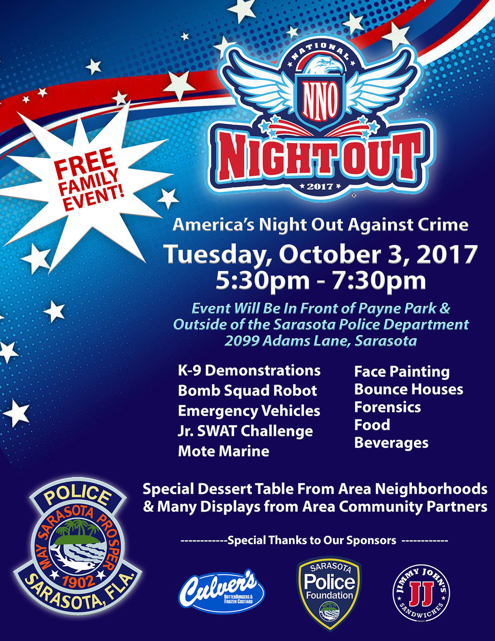 NNO Poster 2017_flat.jpg