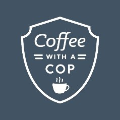Coffee with a Cop Logo.jpg