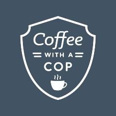 Coffee with a Cop Logo.jpg