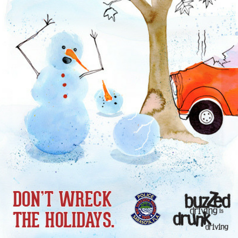Drive Sober or Get Pulled Over Graphic.png