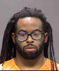 Brandon Torres, 25 3999 Origami Lane, Sarasota Charge: Solicitation for Prostitution Reckless Driving