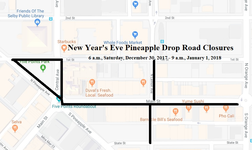 New Year's Eve Road Closures 2017.jpg