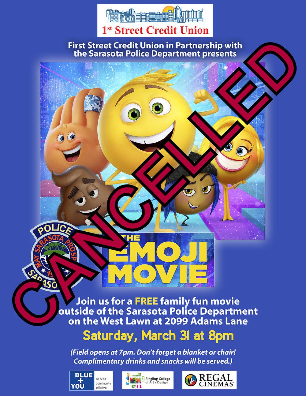 CancelledEmojiMovie.jpg