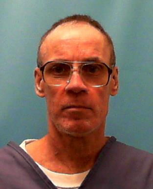 Michael A. Arsenault, 54, has registered as a Sexual Predator living in the City of Sarasota