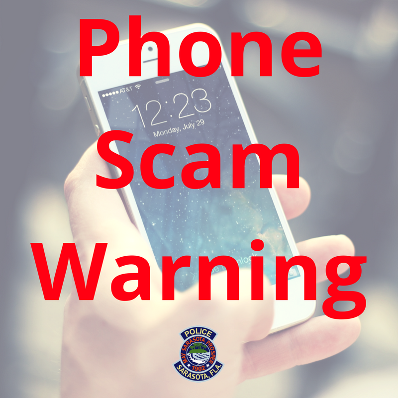 Phone Scam Warning.png