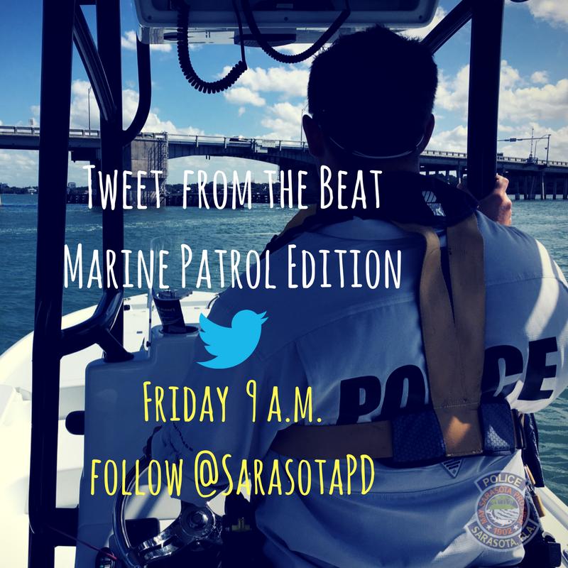 Tweet from theBeatMarine Patrol Edition.png