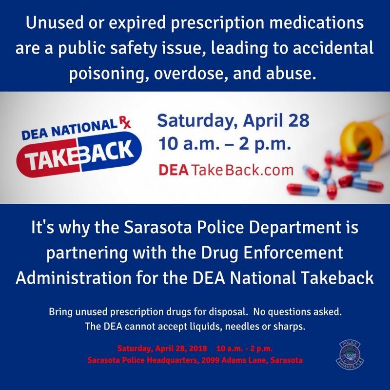 DEA Drug Drop Off.jpg