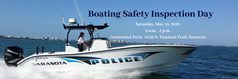 Boating Safety Inspection Day.png