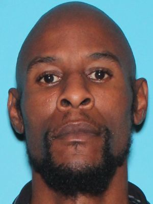 The Sarasota Police Department is informing the public that Derrick W. Speed, 38, has registered as a Sexual Predator living in the City of Sarasota. Wesley lists an address of 4847 North Tamiami Trail, Sarasota.