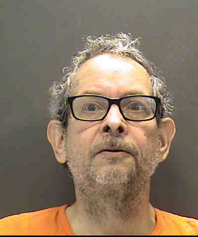Jordan Wallach, 63, of Sarasota, has been charged with one count of Grand Theft of $100,000 or more after Sarasota Police Detectives discovered he misappropriated at least $215,353.39 of client funds during his time practicing as a divorce and family attorney between December 2014 and August 2017.