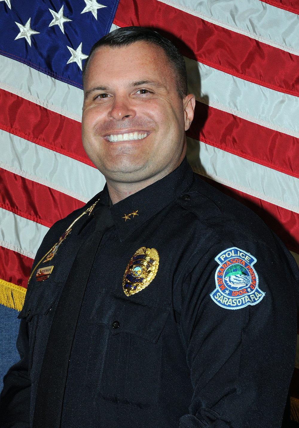Deputy Chief Robinson.jpg