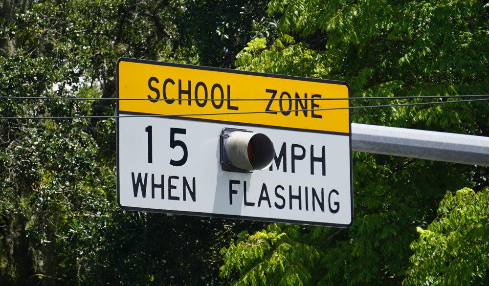 School Zone 1.jpg