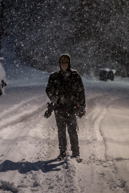 eric snowbeast.jpg