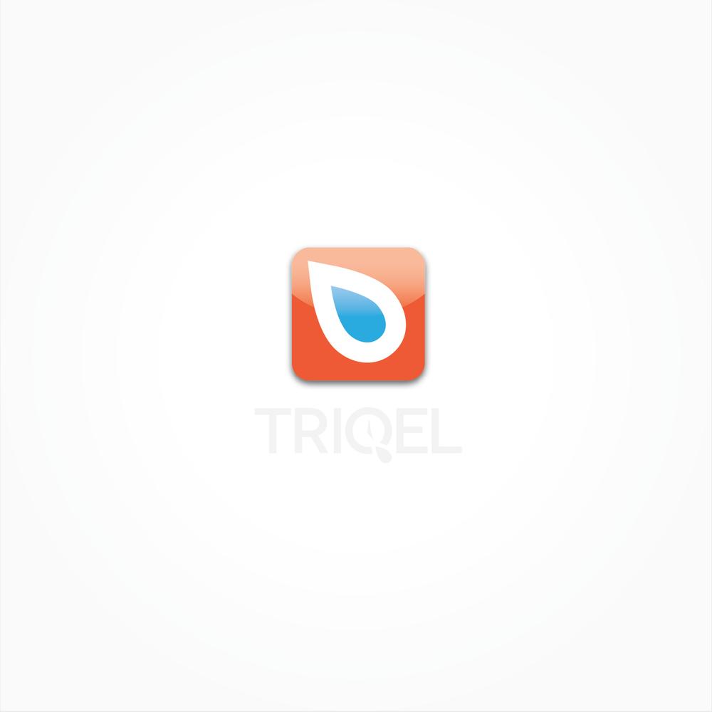 dkbenjamincreative_logo_triqel.png