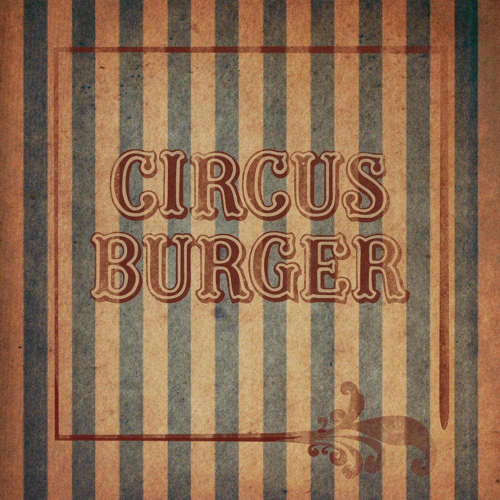 dkbenjamincreative_logo_circusburger.png