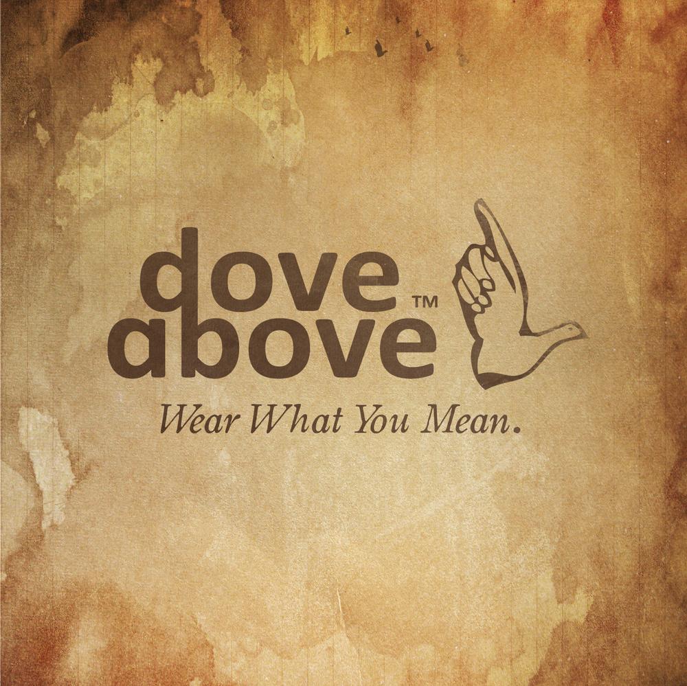 dkbenjamincreative_logo_doveabove.png