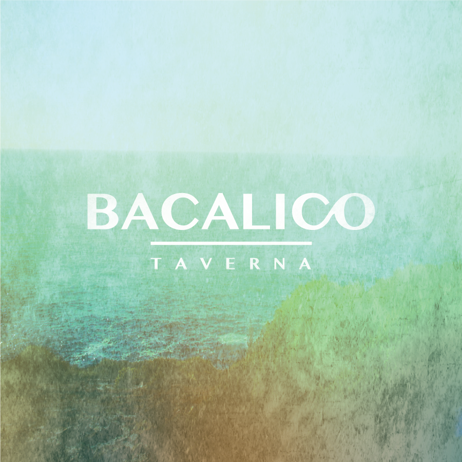 bacalico_logov1.png