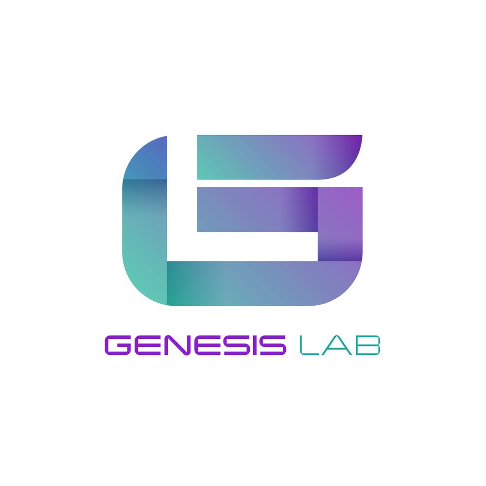genesis_lab.png