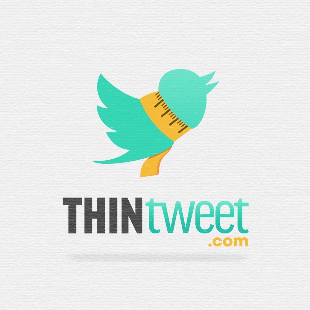 thintweet_logo.png