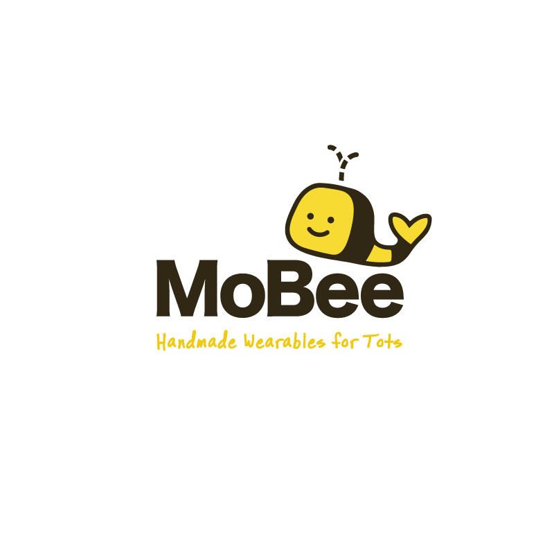 mobee.png
