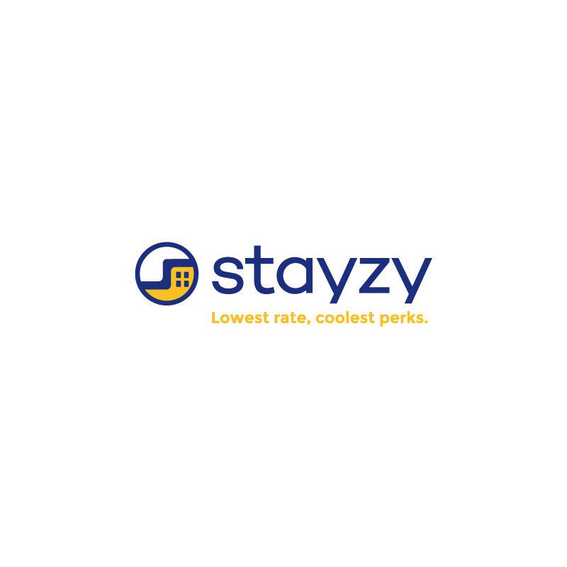 stayzy.png