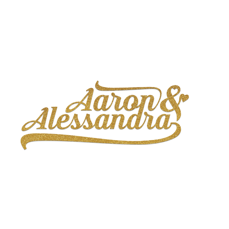 aaron-and-allesandra.png