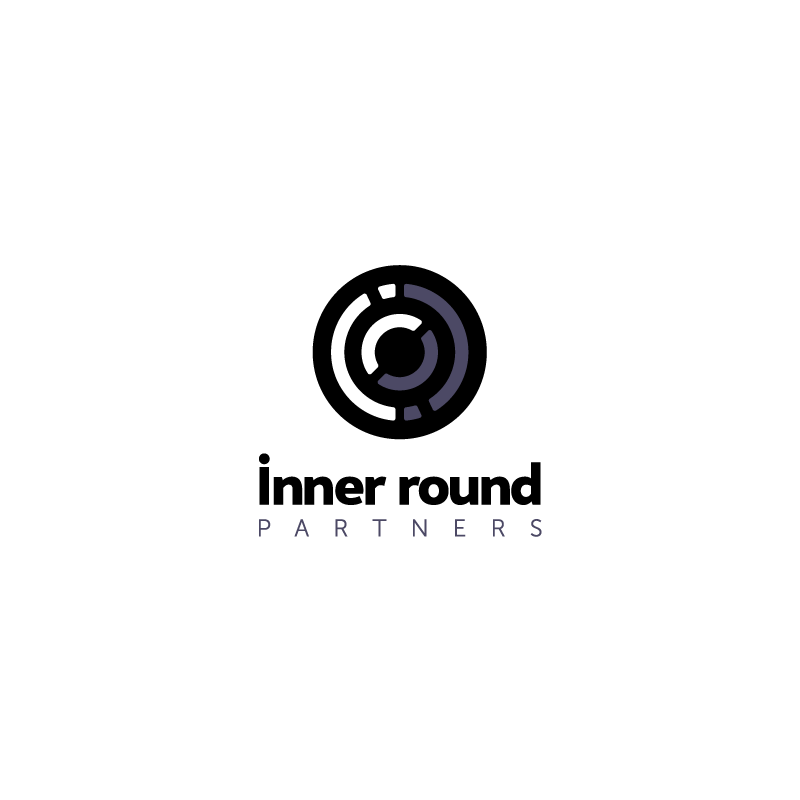 inner-round.png