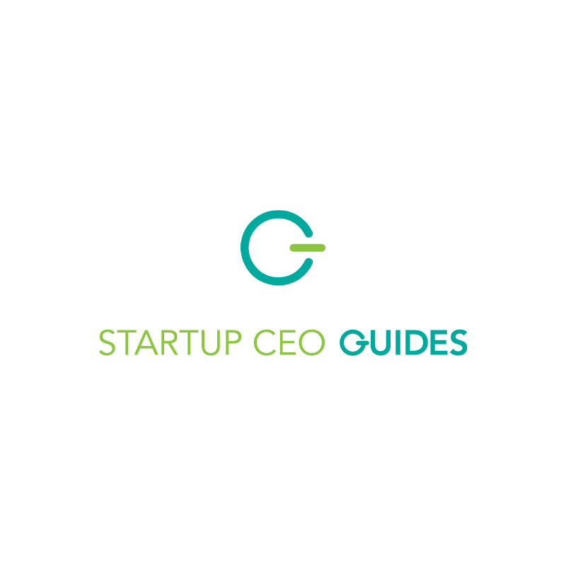 startupceoguides.png