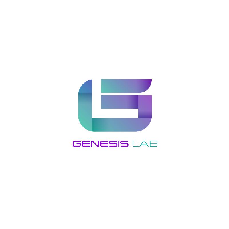 genesis-lab.png