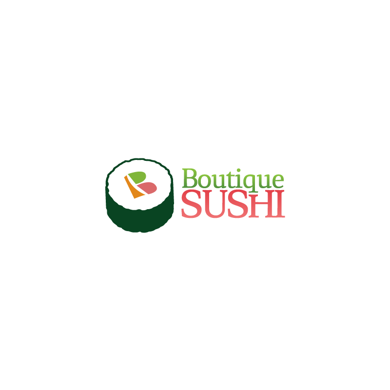 boutique-sushi.png