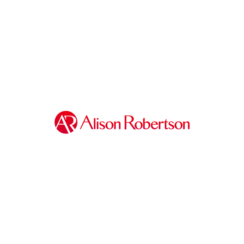 alison-robertson.png