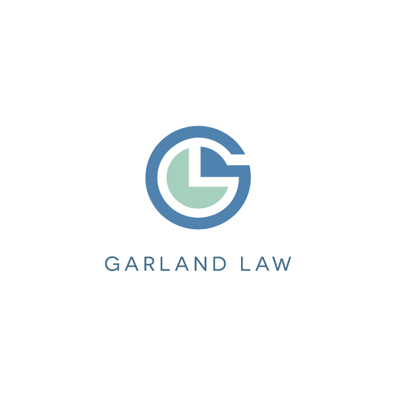 garland-law-1.png