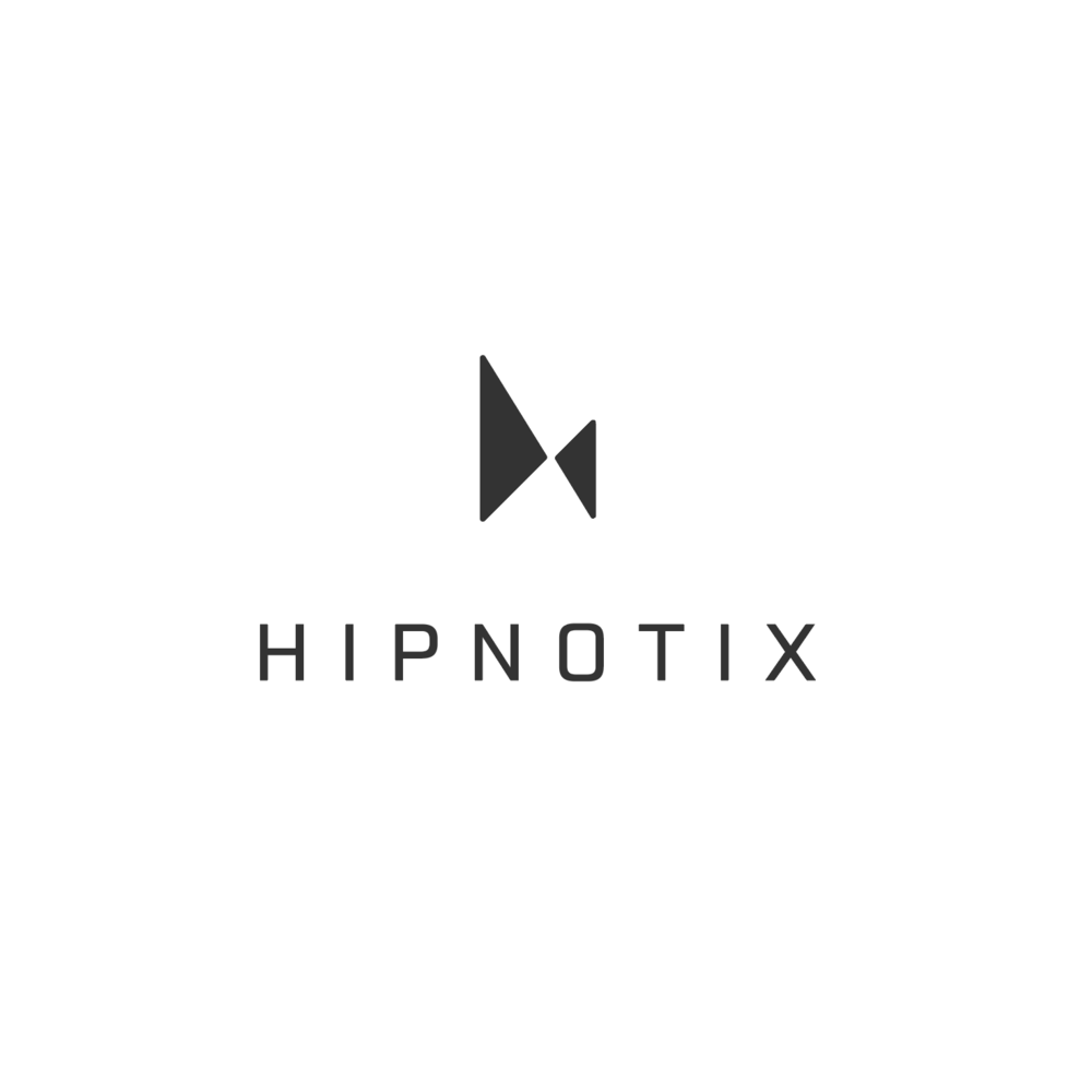 HIPNOTIX - Augmented reality startup.