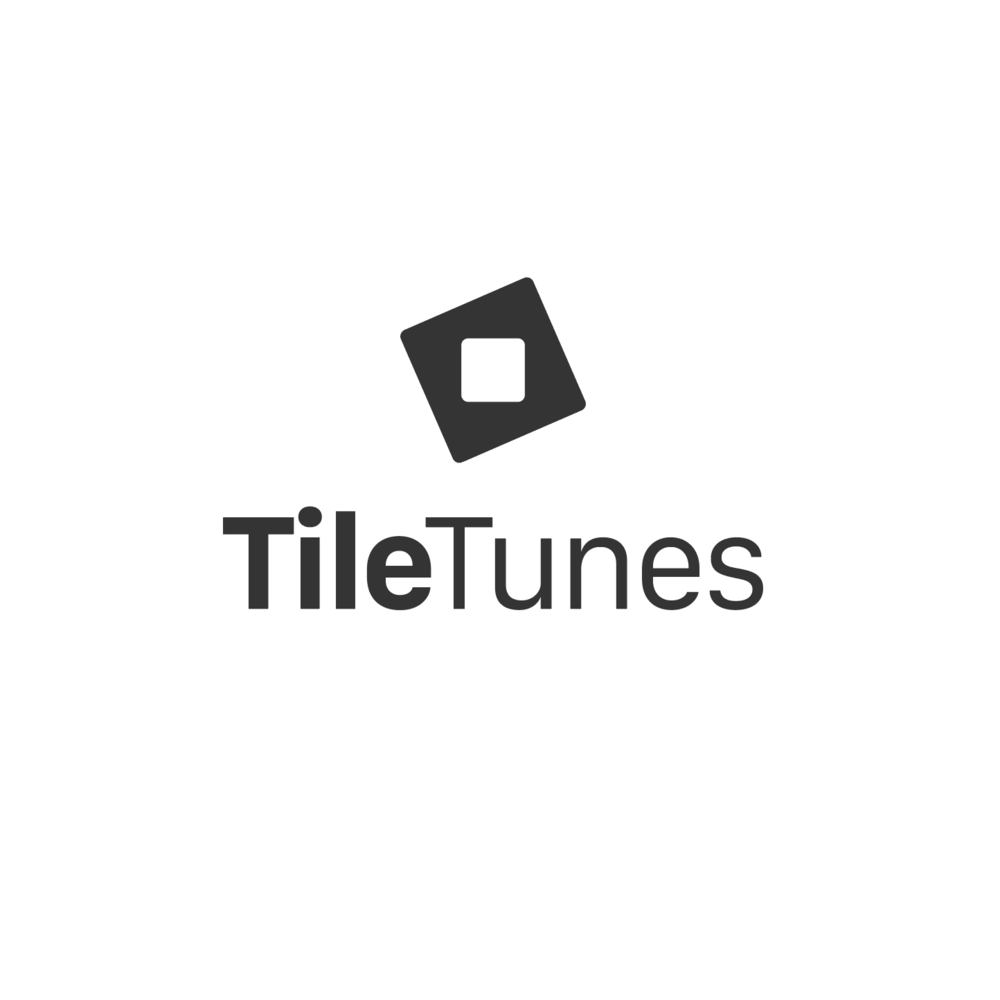 tileTunes  - Music merch business, seeks to replace CDs with tiny USB tiles displaying album artwork.