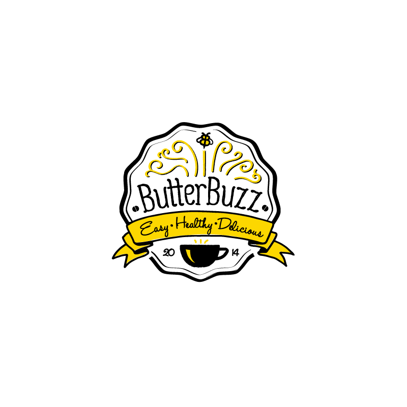 BUTTERBUZZ - BUTTERBUZZ Coffee and beverage additive startup offering health and energy benefits.