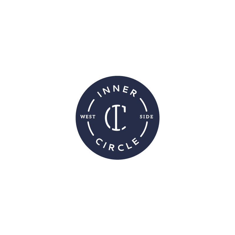 Inner Circle - Private investing group in Marina Del Rey, California.