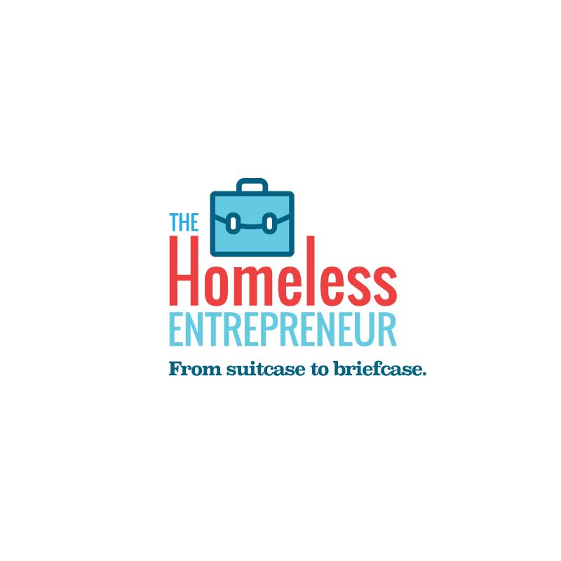 The Homeless Entrepreneur - Program for