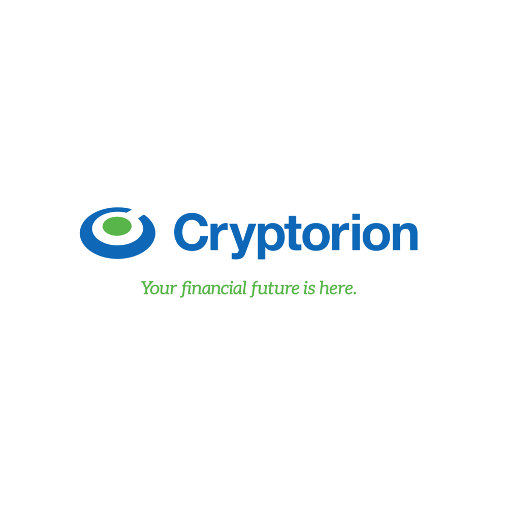Crypto Financial services firm - Cryptorion is a full-service crypto finance firm on the forefront of educating everyday consumers about blockchain technology while offering investors responsibly sourced opportunities.