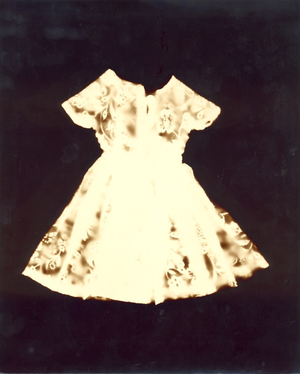flowerdress_Low Res.jpg
