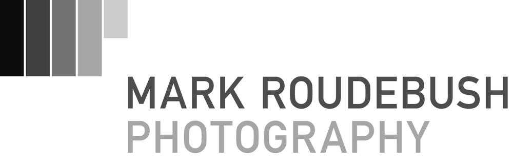 mrmr_logo.png